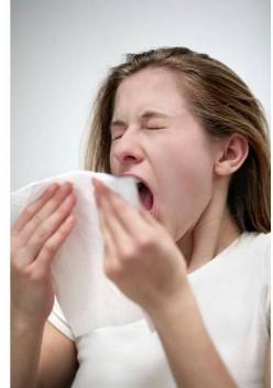 The Allergy-Sufferer's Bedroom. 12 Top Tips for Better Sleep.