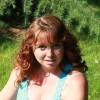 celestialgirl profile image
