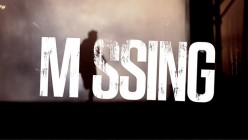 Missing (ABC) - Series Premiere: Synopsis and Review