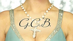 GCB (ABC) - Series Premiere: Synopsis and Review