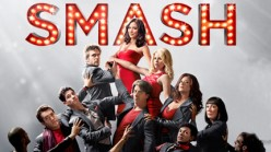 Smash (NBC) - Series Premiere: Synopsis and Review