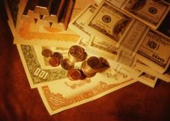 Understanding Grant Funding