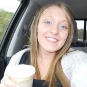 Courtney9232 profile image