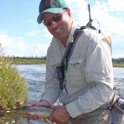 John Vetterli profile image