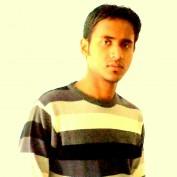 kushal_linxuse profile image