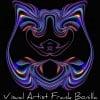VA Frank Bonilla profile image