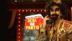 Game show 6 days a week hosted by Noel Edmonds