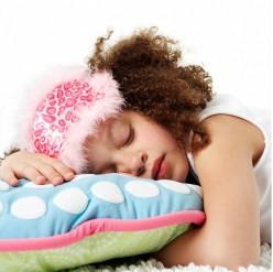 Do Sleep Masks Really Work?