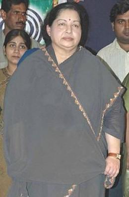 Nakiran Gopal is an agent of Karunanidhi