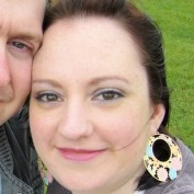 brutallyhonest30s profile image