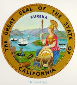 How to Become a California Notary Public