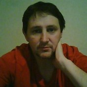 sarcasticool profile image