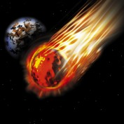 asteroid profile image