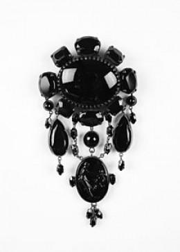 Shree Ganesh Jewellery – Exports Build up