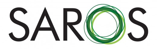 join www.sarosresearch.com for paid UK focus group invitations