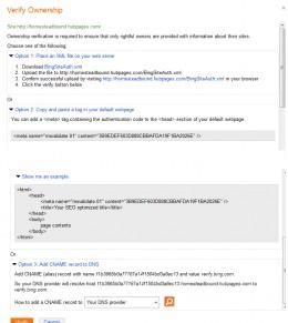 https://usercontent1.hubstatic.com/6006634_f260.jpg
