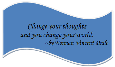 Quote by Norman Vincent Peale