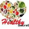 HealthySecret profile image
