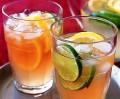 Lemon, Lime and Bitters Recipe - Homemade