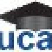 freeeducationaid profile image
