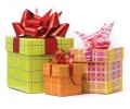 Hot New Toys For Christmas 2014 - What Your Child Will Want