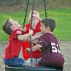 Simple methods to keep you Kids Healthy