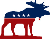 The Bull-Moose Progressive Party