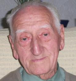 Mental Health - Alzheimer's - 'Dad's Dementia'