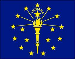 Will Indiana become the 23rd State to become a Right0-to-Work State?