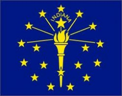 Indiana's Right to Work (Will we become the 23rd state to join?)