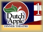 Dutch Apple Theatre