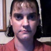 Casey Cooper profile image
