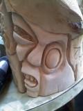 carve.