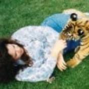tigerbaby777 profile image