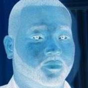 MisterCullen profile image