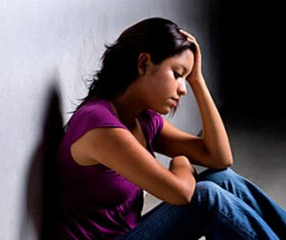 Help the youngest and most vulnerable victims of substance abuse.