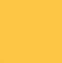 Solar Power:  Pantone 13-0759