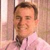 Jonathantrot profile image