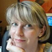 larcaustin46 profile image