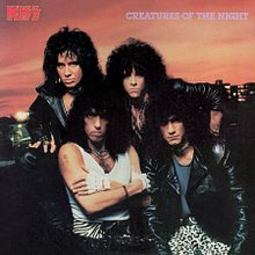 1985 re-release cover