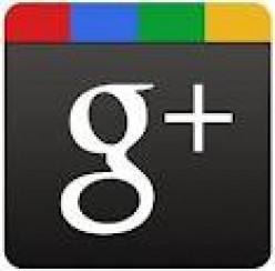 The Benefits of Google Plus for Bloggers