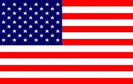 U.S.A. - version 2.0 (Modern Era)