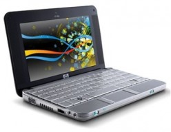 What are some neat and creative uses for a netbook?