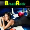 BrazilActiv profile image