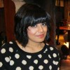 YasmeenAli profile image