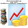Accounting as an Information System