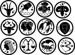 Zodiac Signs- Real yet Mystical