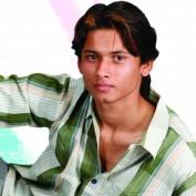 sayantanghosal profile image