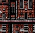 Top 10 Classic NES Games