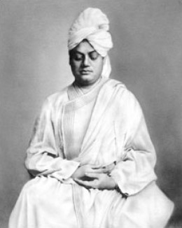essay on swami vivekananda message for youth words essay on swami essay on swami vivekananda for youth 2016essay4you pl